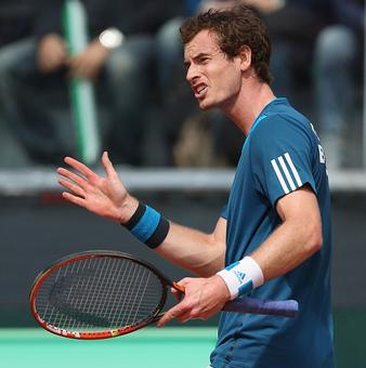 Why McEnroe's coaching relationship with Murray won't last long?