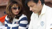 Sunanda Pushkar death: Shashi Tharoor questioned again, says Bassi