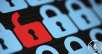 Centre to co-ordinate cyber security