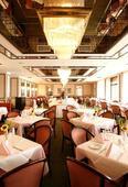 Bensaude Hotels an 80-year old Brand