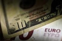 Global Economy: That was fun; now comes the slowdown