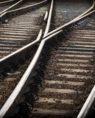 KZN man hit by train, escapes with minor injuries