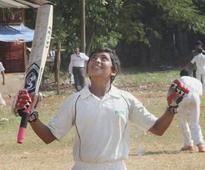 Ranji Trophy: Prithvi Shaw, a prodigy from Mumbai who could be a future India star