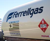 Here's What Ferrellgas Partners' Management Had to Say About Its Lousy Quarter