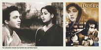 From Roma to Suchitra Sen