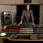 Mastering Engineer Mike Wells Gets Dangerous On 'Emily's Army' Release