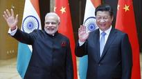 No regard for facts: China slams USA comment about India's NSG membership