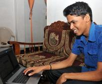 SSLC Result 2016: Tamilnadu - Small Town Karnataka Boy Becomes The First Indian To Get A Perfect SSLC Score