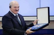 Belarusian capital Minsk selected to host 2019 European Games