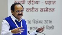 RBI warns of elevated NPA risks;pvt banks dud loan spike 41%