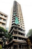 No takers for Rajiv Swagruha flats