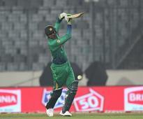 Chittagong Kings vs Rajshahi Kings eliminator live streaming: Watch Bangladesh Premier League live on TV, online