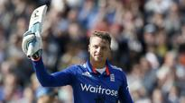 India vs England: Jos Butler likely to replace out of form Ben Duckett
