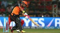 Only thing smoother than Yuvraj in form is Niagara falls: The best Twitter reactions to Sunrisers' 208 /7 against RCB