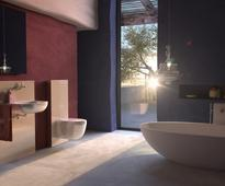 Sanitary Systems Provider Geberit Group to Deploy Dassault Systèmes 3DEXPERIENCE Platform