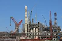 Fluor Completes Citral Facility for BASF PETRONAS Chemicals