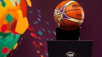 EuroBasket 2017 reveals official ball
