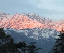 Kasol: A trek to Kheerganga, let Parvati be your guide