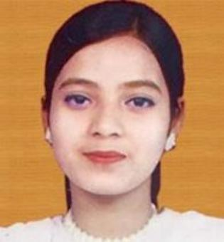 Ishrat case: HC tells CBI to focus on encounter angle