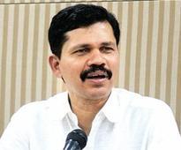 Shikshak Bharti to hold massive protest against Tawde on Oct 2