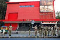 Violence escalates ahead of 'Padmaavat' release; Not to be screened in 4 states, says multiplex body