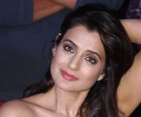 When Ameesha Patel was snubbed by a Delhi-based store owner
