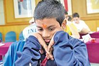 Chess: Young guns could make India's 2017 memorable