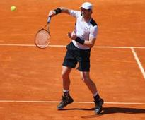 Nadal fights backs to topple Murray in Monte Carlo