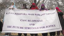 Kunan Poshpora: A forgotten mass-rape case of 2 Kashmir villages