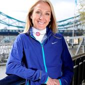 Paula Radcliffe fears reputation has been permanently damaged by 'set-up'...