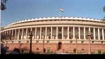 Lok Sabha Monsoon Session adjourns after passing 14 bills