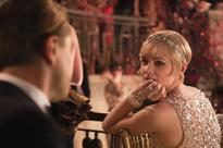 When Gatsby met Tiffany