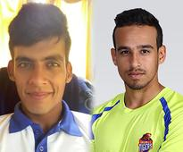 Know the IPL unknowns: Rajkot's mystery