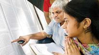 Mumbai sees poor HSC supplementary exam results