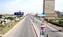 Karachi traffic police issues clear routes advisory