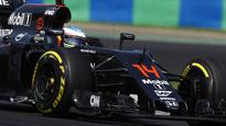 McLaren F1 veteran says struggling team should be on podium by now