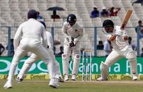 Cricket-Taylor eyes record against Bangladesh after surgery