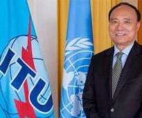 ITU proffers solutions to drive Internet revolution