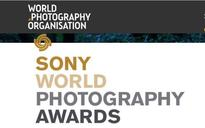 Sony World photo contest accepting entries till January 10, 2017