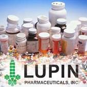 Lupin down 4% on likely decline in market share of Tricor