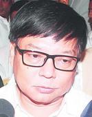 Bring back kids: PCC to govt