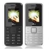 Josh Mobiles Launches Sub Rs 1000 Feature Phone