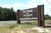 Set to Deploy, Fort Bragg Artillery Unit Hones Precision Fire Skills