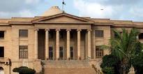 Chairman Pakistan Steel Mill Moin Aftab bail extended