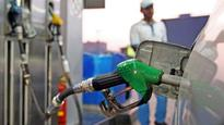 Inflation in Abu Dhabi...