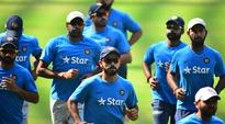 Selectors likely to give Virat Kohli option to rest for T20I series