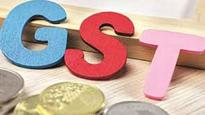 CGST department makes 3rd arrest for defaulting