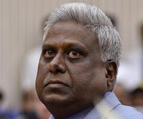 Apex court orders CBI to probe former chief Ranjit Sinha