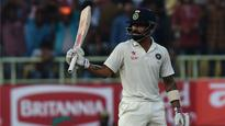 Ind vs SA: Virat Kohli breaks another record of ex-captain MS Dhoni
