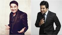 Fight gets uglier! Kapil Sharma's new show to clash with Krushna Abhishek's Comedy Nights!